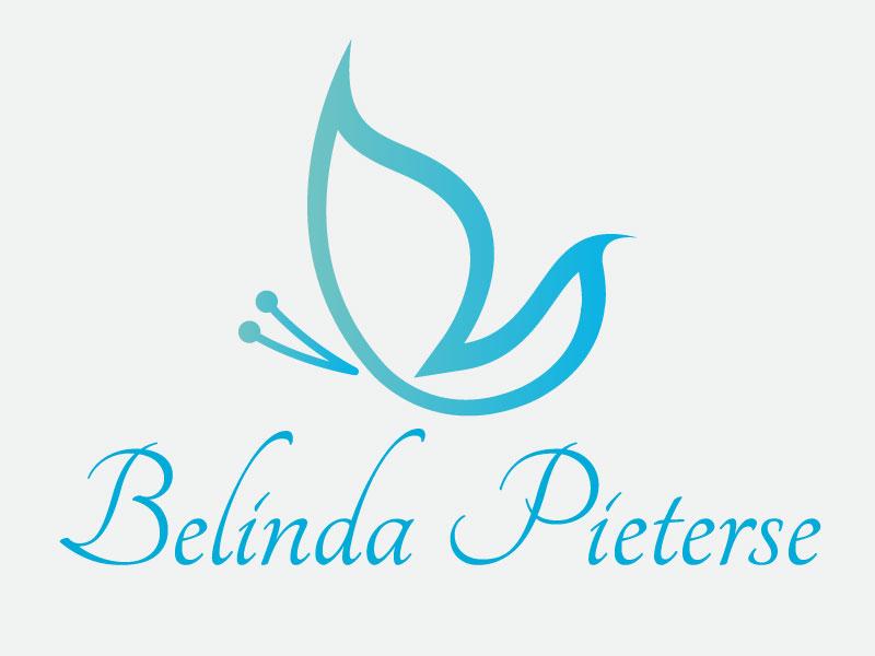 Redefine Logo