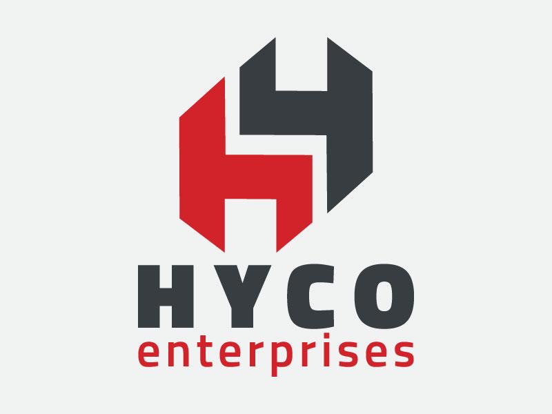 Hyco Enterprises Logo