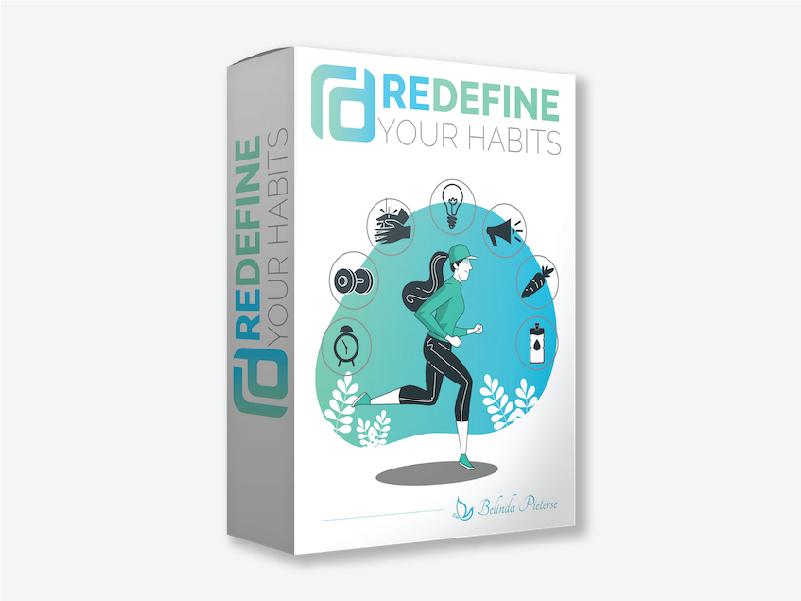 Redefine Box
