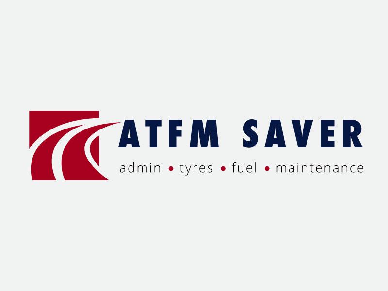 ATFM Logo